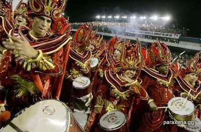 world-carnival-season-2009-13