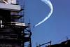 <-------------------  Israel Air Force