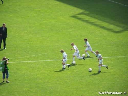3518979154 7d3e60e9bf FC Groningen   NAC Breda 1 0, 10 mei 2009
