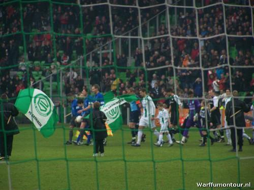 3282596936 18eeb2eb3e FC Groningen   Heracles Almelo 2 0, 15 februari 2009