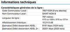 StNom-ADSL-LineTest-June2009