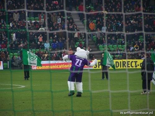 3282597268 77e1fac799 FC Groningen   Heracles Almelo 2 0, 15 februari 2009