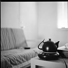Tea Time photo by Inside_man