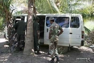 Somalian-cars-VIP-persons-01