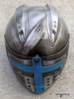 Helmets015