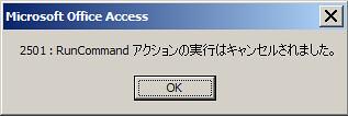090422-004