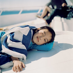 f1-06.jpg photo by *Zephyrance - don't wake me up.