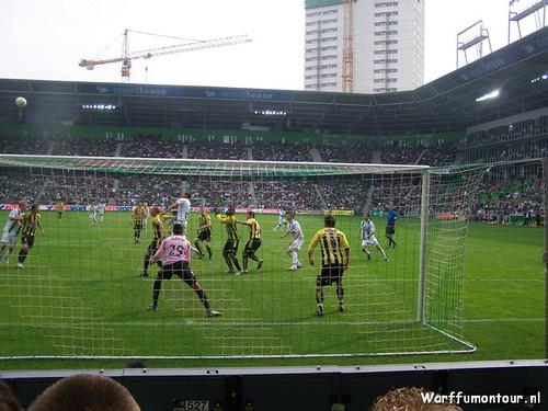 3434180201 3b1d14e005 FC Groningen   Vitesse 2 3, 12 april 2009