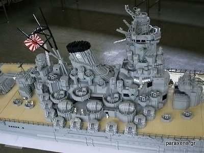 Lego-aircraft-carrier-13