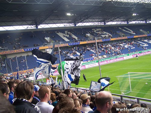 3463171588 4275d3ec84 MSV Duisburg   TuS Koblenz 2 3, 19 april 2009