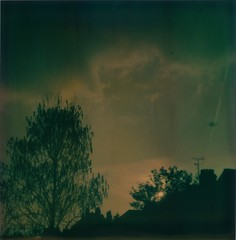 Summer Evening, No.1 photo by Lady Vervaine
