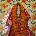 India_culture (2)