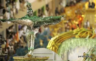 world-carnival-season-2009-30