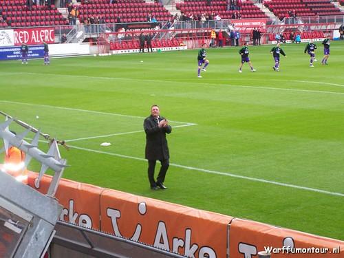 3376847576 acc73033a8 FC Twente – FC Groningen 2 1, 22 maart 2009