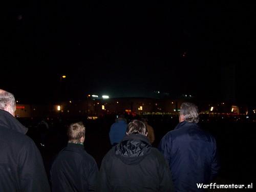 4063955178 072ae7e82e FC Groningen – AZ 0 1, 31 oktober 2009