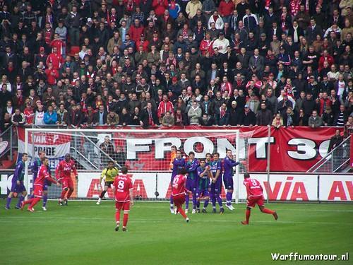 3376026633 666d30d24d FC Twente – FC Groningen 2 1, 22 maart 2009