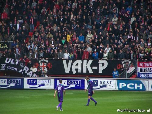 3376027103 f886698c63 FC Twente – FC Groningen 2 1, 22 maart 2009