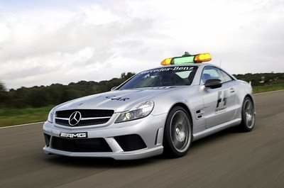 mercedes-benz-safety-car-2009-01