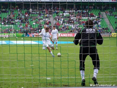 3476784534 293730e617 FC Groningen   Willem II 0 0, 26 april 2009
