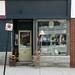58 Mill Street, Almonte Ontario