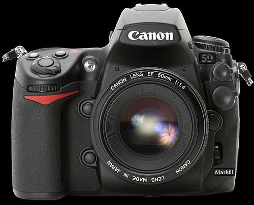 3314032283 675cf5ab14 Lets Talk Industry | Lens Rental