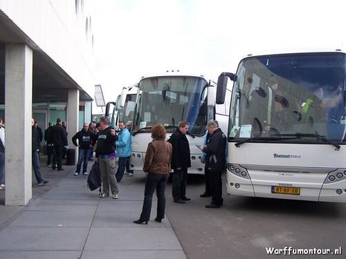 3376038077 7a047fd11e FC Twente – FC Groningen 2 1, 22 maart 2009