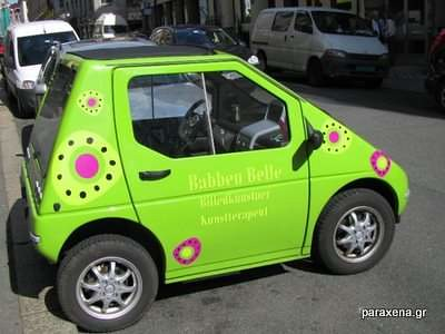 mini-cars-15