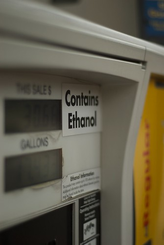 contains ethanol
