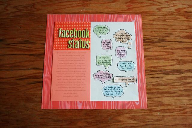 quotes for facebook status updates. Facebook Status Quotes.