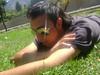 3406463434_75af40dc5b_t