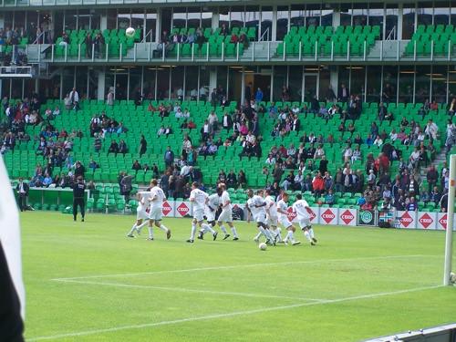 5746309819 5147e55bb6 FC Groningen   Heracles Almelo 2 1, 22 mei 2011 (Play Offs)