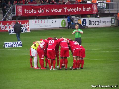 3376028051 29eb2a108e FC Twente – FC Groningen 2 1, 22 maart 2009