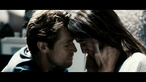 "Willem Dafoe & Charlotte Gainsbourg (framegrab) <br /><a href=""http://www.flickr.com/photos/37714669@N08/3466936345"" target=""_blank"">download original</a> <img src=""wp-content/themes/naked/images/flickr.png"" valign=""baseline"" />"