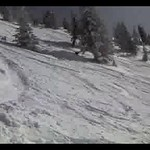 Video_022809_002