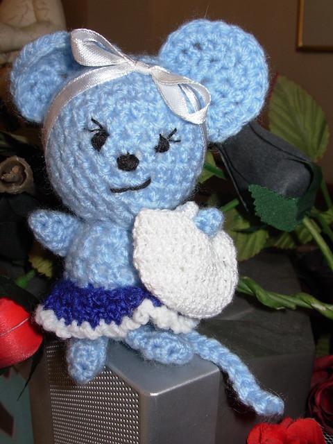 Crochet Blue-Ribbon Afghans America's State Fairs 40 | eBay