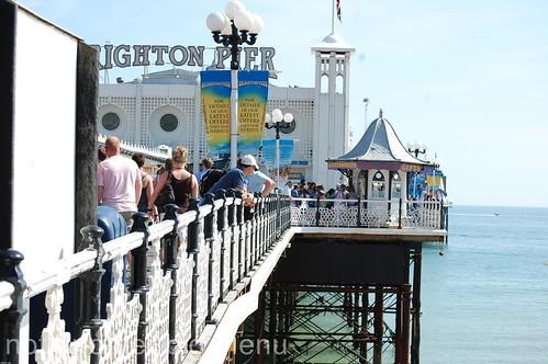 Brighton 16