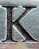 pembro K e, MA