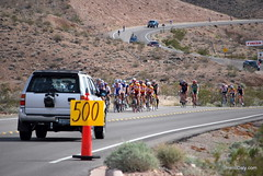 Callville_Bay_Classic_Bicycle_Race_Day 1 (184).jpg