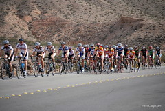 Callville_Bay_Classic_Bicycle_Race_Day 1 (189).jpg