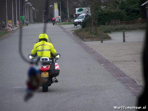 3376836262 d1cdc9a041 FC Twente – FC Groningen 2 1, 22 maart 2009