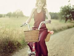 picnic photo by Bordons