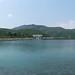 海下灣近攔路坳360度全景圖