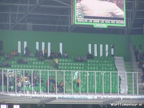 3434994058 45cd705afe FC Groningen   Vitesse 2 3, 12 april 2009