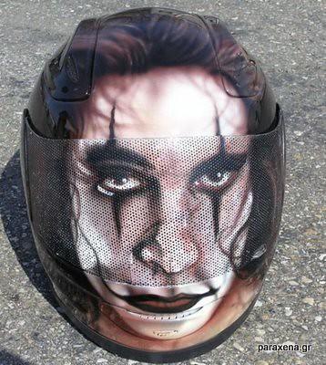 Helmets026