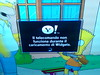 3437593287_da4224e4e2_t