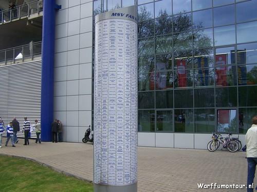 3462687843 72daf31caf MSV Duisburg   TuS Koblenz 2 3, 19 april 2009