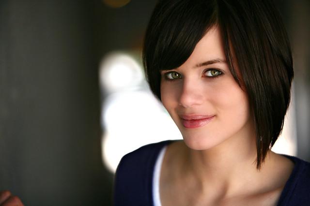 kimmy robertson imdb