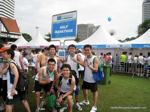 kl_marathon half marathon-ers
