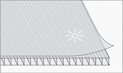 img_instalar-policarbonato-04