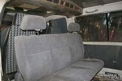 Somalian-cars-VIP-persons-04